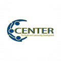 round-cycd-donate-button